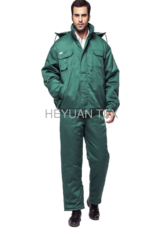 choose clearance great discount wide selection of colors Outdoor Winter Workwear Clothing / Winter Construction Work ...